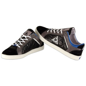 Le Coq Sportif Cannet Low